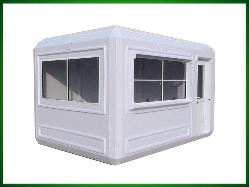 mobo kabin